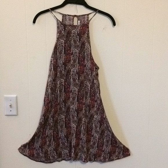 American Eagle Outfitters Dresses & Skirts - American Eagle Dress XS !